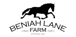 Beniah Lane Farm LLC